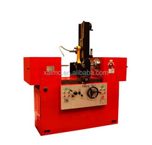 TM8216 con-rod boring and grinding machine for bearing holes