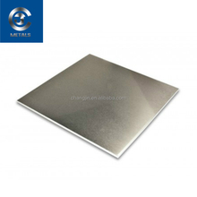 Sublimation Metal Aluminum Sheet/ Photo Print Aluminum Plate For Advertising Board