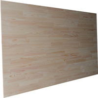 Finger Joined Board/Finger Joint Board/Finger Joint Laminated Board