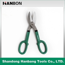 American Type Tinsmith Snips,Tin Snip,Iron Scissors