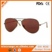 polarized mirrored aviator sunglasses  polarized mirrored aviator