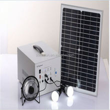 High power 250w 300 watt solar panel manufacturer for home solar systems