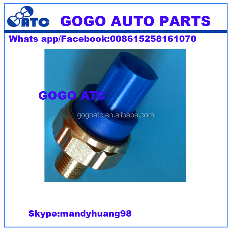 temperature sensor Ignition Detonation Knock Sensor 30530-P2M-<strong>A01</strong> for Honda <strong>ACURA</strong>
