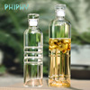 China Supplier Home Amp Garden Glass