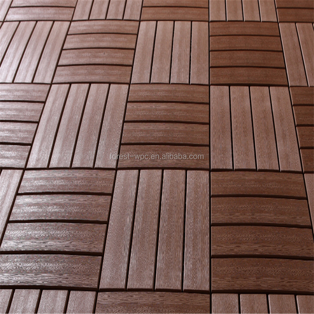 car showroom pvc floor tiles bathroom floor tiles 3x3 chocolate tiles
