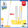 Mr.SIGA hot sale new mop microfiber