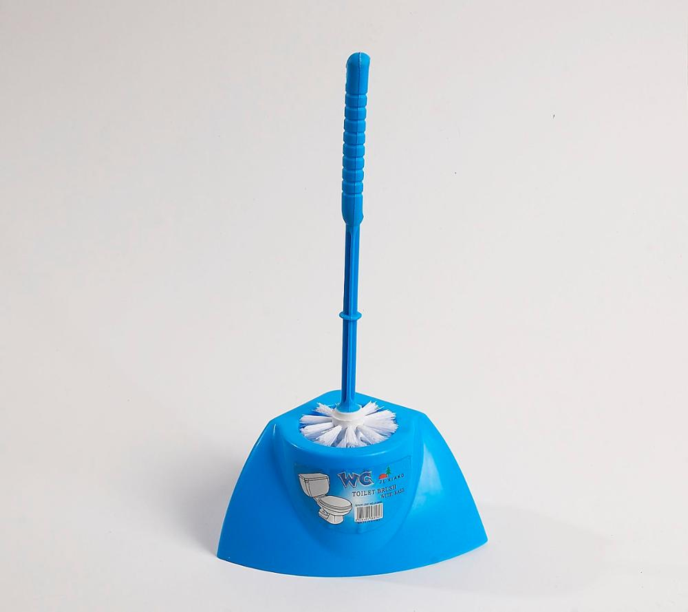 38*7.5 Good Quality Cleaning Toilet Brush 8809