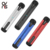 New Technology Closed System Vape OVNS Lancer Pod System Ceramic Coil Pod Vape Pen