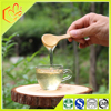 best super food high quality acacia flower honey with special flowery flavour