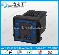 SANDA ELECTRON Brand Temperature Instrument Measure & Control Temperature & Humidity in Incubator, Switchgear