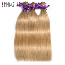 China Manufacturer Hair, Unprocessed Hair,Large Stock Hair Weaving