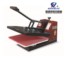 Manual Heat Transfer Press Machine(38*38)