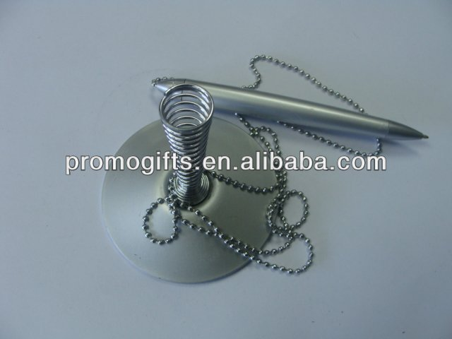 P168 metal pen mechanism,metal ball pen with stand,hottest items for 2013