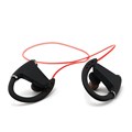 Hot Sale 2017 Newest Bluetooth 4.1 Stereo Sport Wireless Bluetooth Headset, Glowing Bluetooth Earphone RN8