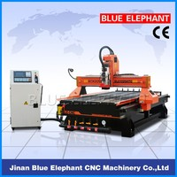 Italy hsd spindle atc cnc router machines price, 1325 wood cnc router price , wood routers carving machine