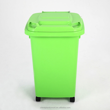 plastic kid toy for storage box, big capacity toy tidy bin, kids storage toys bin
