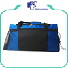 Newest outdoor sports gym travel duffel bag