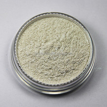 Wholesale synthetic mica powder for paint, wallpaper, coating, plastics