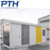Expandable New Movable Container House Price For Sale In Kuching