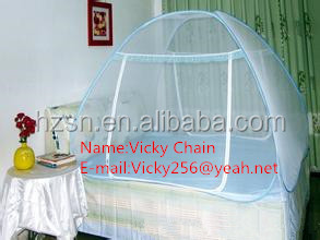 & Mosquito Tent With Door Wholesale Mosquito Tent Suppliers - Alibaba