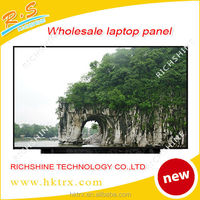 14'' laptop notebook touch screen LED driver WXGA B140XTT01.0