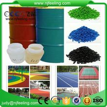 High Quality Water-Based Polyurethane Foaming Adhesive