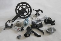Bicycle parts bike accessory cheap prices 3500 groupset with free shipping
