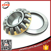 Low noise thrust roller bearings 29448 for engine motorcycle 100