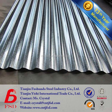 lowes aluminium zinc roofing sheets materials galvanized iron sheet for roofing