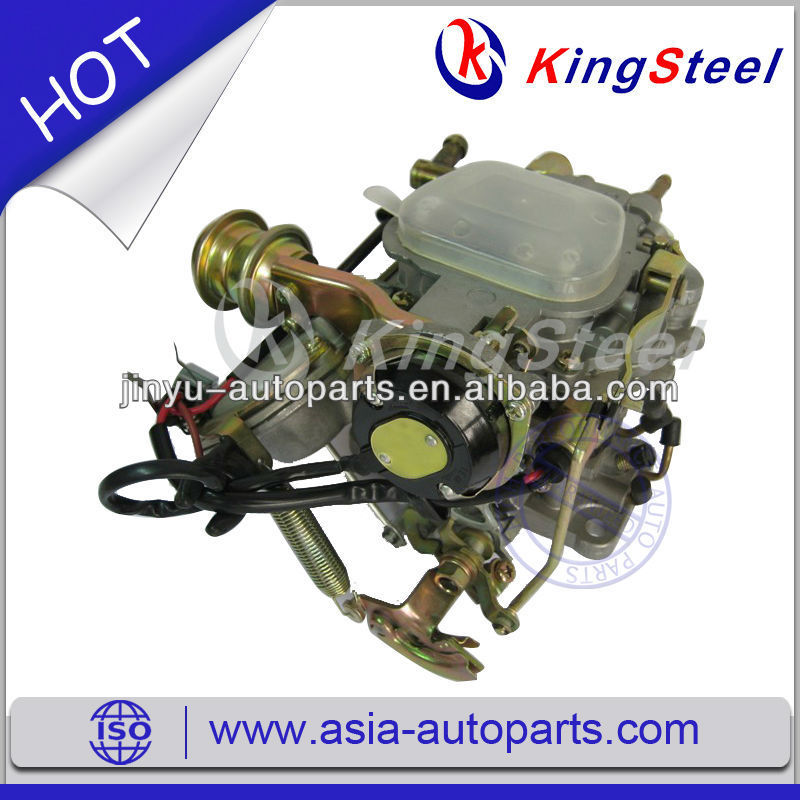 Type of Carburetor For Toyota 3Y Brand New one