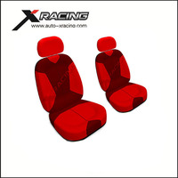 XRACING NM01HRRR09 anime car seat cover,funny car seat covers,auto seat covers for Mazda