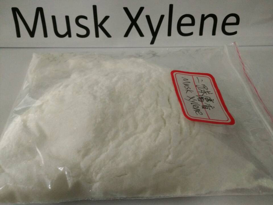 best price 81-15-2 musk xylene