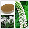 Organic Black Cohosh Root Powder Extract/Bulk Black Cohosh Root Powder Extract/Wholesale Black Cohosh Root Powder Extract