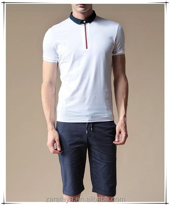 100 bamboo t shirt cheap custom made polo shirts high for Cheap custom made shirts