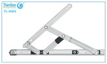 Heavy Duty Top-Hung Window Friction Hinge
