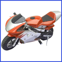 49cc Small displacement Kids Toy motorbikes (P7-01)