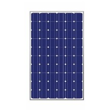Hot new products 250 watt solar panel monocrystal price