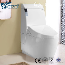 Sanitary Ware Floor Mounted Toilet portable chemical toilet