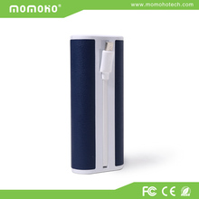 Wholesale new international comfort products manuals durable power bank for smartphone
