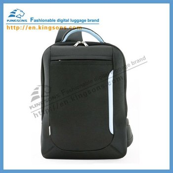 Popular single strap backpack laptop, View single strap backpack ...