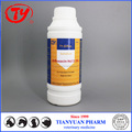 poultry antibacterial drug Difloxacin oral solution