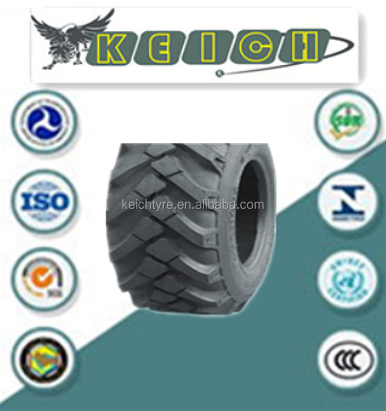 Note that the hot style, popular, new, best quality industrial tires 405/70-20