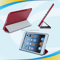 Mix color order cheap belk leather case for ipad 2