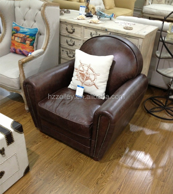 High quality classical sofa set,luxury dining table and chair,restaurant furniture recliner chair
