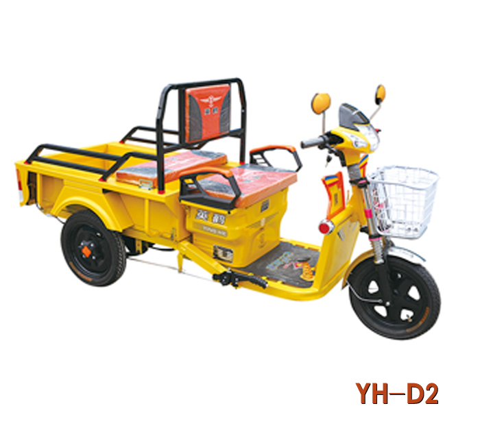 2017 hot sell 48V 500w electric rickshaw/electric tricycle/e-rickshaw spare parts for sale