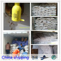 FCL container shipping agent in China to Mombasa