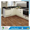 non-slip vinyl flooring sheet indoor use pvc plank flooring home use