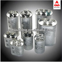 Same High Performance Panasonic capacitors