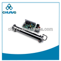 high quality water cooling industry ozone accessories