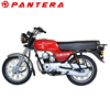 Chongqing Hot Sale Wind-Cooled 100cc 120cc 125cc Boxer Motorcycle Sale